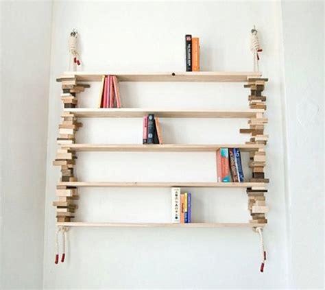 50 Creative Diy Bookshelf Ideas Ultimate Home Ideas Diy Bookshelves Ideas