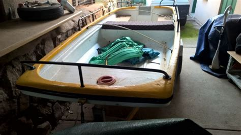 bass boats for sale junkmail bass boat for sale midrand boats 62199274 junk