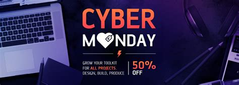Themeforest Cyber Monday   themeforest cyber monday lhe io