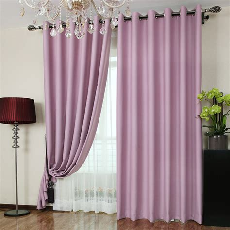 blackout curtain ideas nice idea custom blackout curtains compare prices on