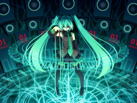 imagenes anime gore hd vocaloid wallpaper pack 3 randomness thing