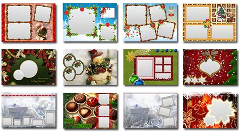 photo collage maker templates photo collage maker pro templates