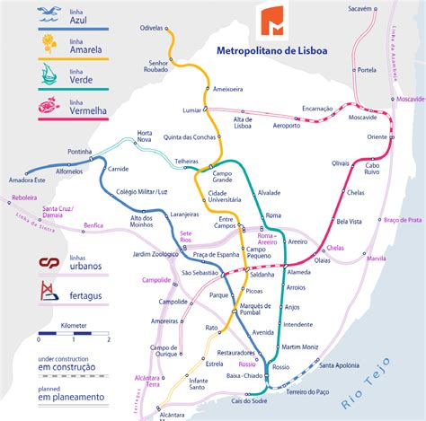 map stations quot metro quot subway tickets map schedule and stations how