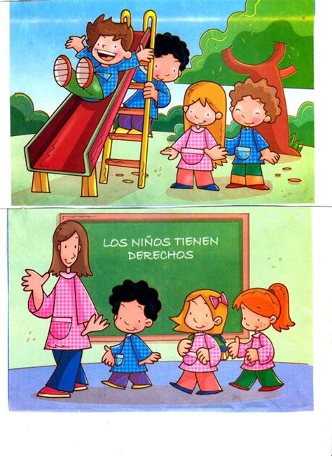 imagenes infantiles nivel inicial educacion inicial que es educacion inicial