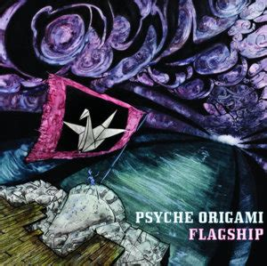 psyche origami the standard psyche origami lyrics songs and albums genius