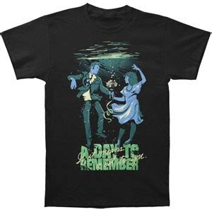 house band merch 55 best images about a day to remember on surf
