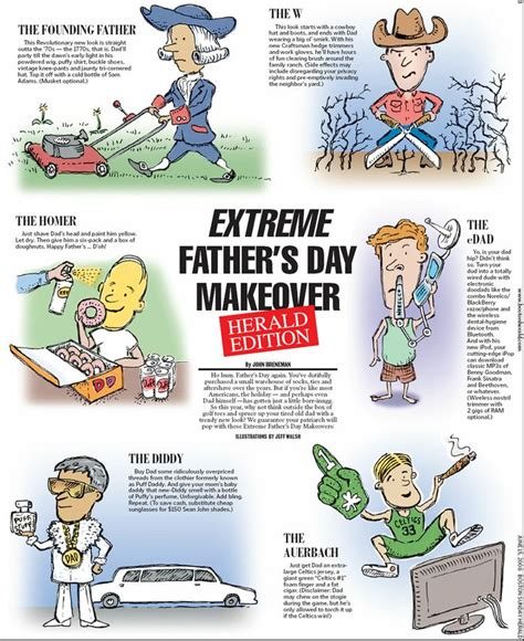 best 25 fathers day jokes 10 best images about s day humor on