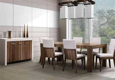 meuble salon salle a manger moderne mobilier salle a manger rustique mon suspendu gris moderne