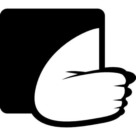 logo on themeforest themeforest logo envato icons free download