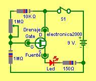 transistor mosfet comprobar solucionado quiero saber como se checan los mosfet yoreparo