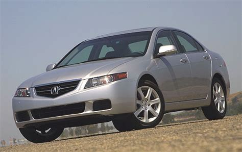 service manual accident recorder 2004 acura tsx free book repair manuals service manual 2005 acura tsx gas type specs view manufacturer details