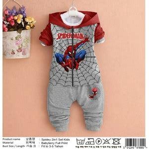 Jual Kaos Gaul Anak Laki Laki Plus Celana setelan baju anak laki laki keren gaul model terbaru