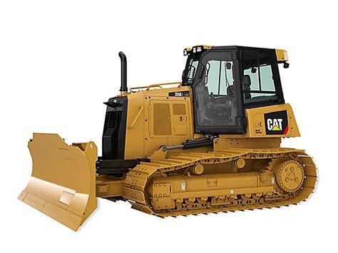 e eh9 c 3 d9 de 2018 cat d6k2 track type tractor caterpillar
