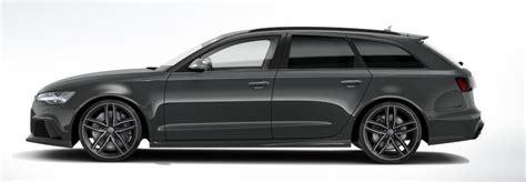 Audi Seite by Rs6 Seite Neuer Audi Rs6 Bilder Thread Audi A6 4g