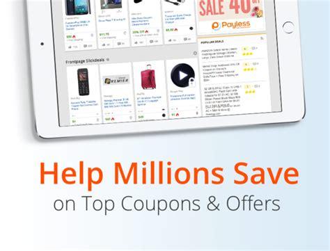 jual buy 1 get 1 promo novel best seller ayat ayat cinta 30 off staples coupons coupon codes apr 2018
