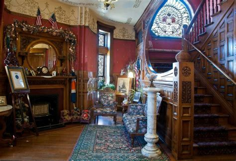 Private Dining Rooms Denver by 7 Stunning Cinderella Castles Fit For Royalty Travel