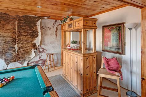 Sunset Cabins Pigeon Forge by Pigeon Forge Cabins Lakota Sunset Cabin With Awesome