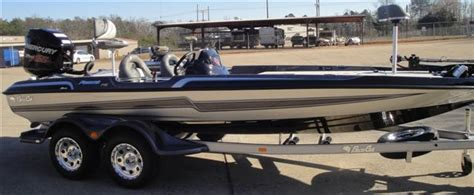 bass cat boat winch bass boats for sale