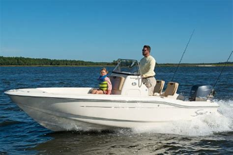 scout boats 175 sportfish for sale scout boats 175 sportfish boats for sale yachtworld