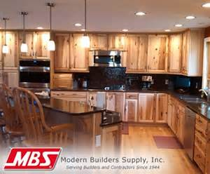 hickory kitchen cabinets wholesale 65 best hickory cabinets and images on pinterest