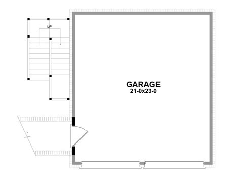 garage shop floor plans garage shop floor plans 28 images small garage shop