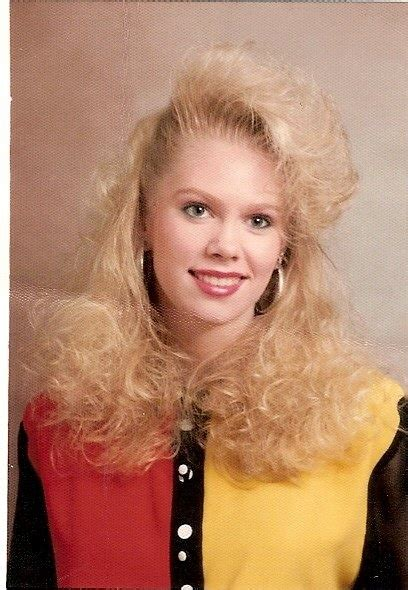 cagagaga 80 s band hair cuts 56 best images about 1980 s hairstyles on pinterest see
