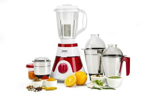 Blender National Plus usha announces the mega festival offer nrinews24x7