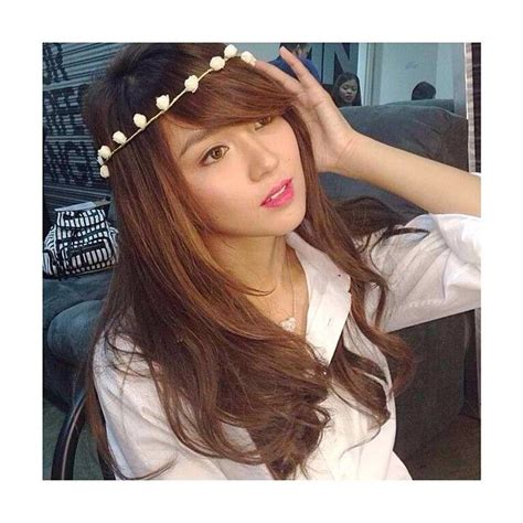 kathryn bernardos hair color 56 best kathryn bernardo images on pinterest real beauty