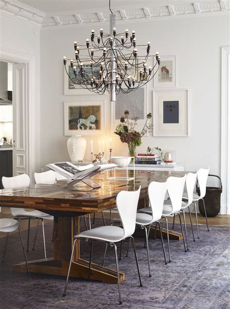 timeless interior design tips on how to create a timeless interior design design