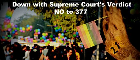 apne aap calls on parliament to delete section 377 and