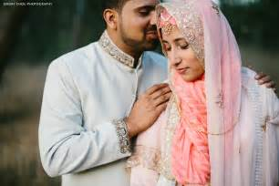 muslim wedding traditional muslim wedding in los angeles chou photography luxury wedding