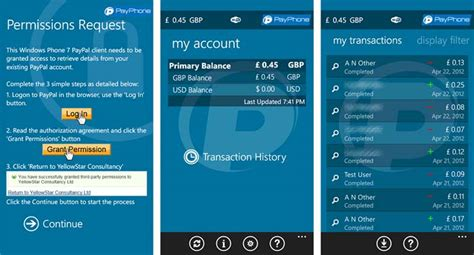 Apps To Win Paypal Money - paypal windows central