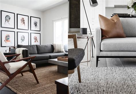 Masculine Area Rugs 10 Masculine Rugs Ideas Inspirations