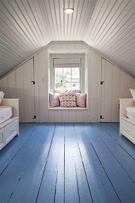 attic bedrooms with slanted walls sloped ceiling storage turning attic into master bedroom