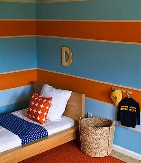 complementary color scheme room complementary kids room color schemes