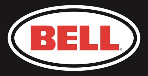 Bell Helm new sponsor bell helmets 171 regula runge 124 bmx rider