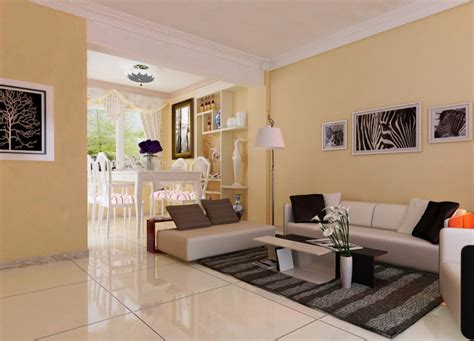 light yellow living room pale yellow lighting in living room 3d house free 3d house pictures and wallpaper