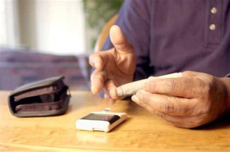 alimentazione contro il diabete contro il diabete gli alimenti ricchi di fibra solubile