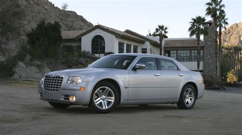 2005 Chrysler 300c Horsepower by 300 Horsepower Cars You Can Snag For 10 000