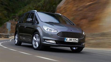 Autoscout24 Auto Bewerten by Ford Galaxy Gebraucht Kaufen Bei Autoscout24