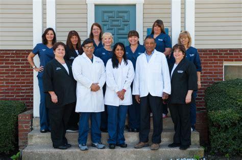 comfort dental fairmont allentown dentists in lehigh valley fairmont dental
