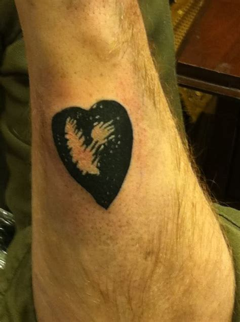 bbs tattoo foo fighter search