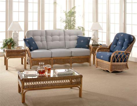 Braxton Culler Everglade Stationary Living Room Group Braxton Culler Living Room Furniture