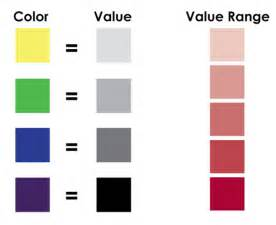 become a master designer design about color