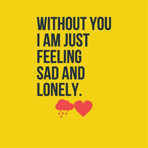 feeling sad and lonely quotes alone quotes sad quotes sad quotes on loneliness and sadness www pixshark com