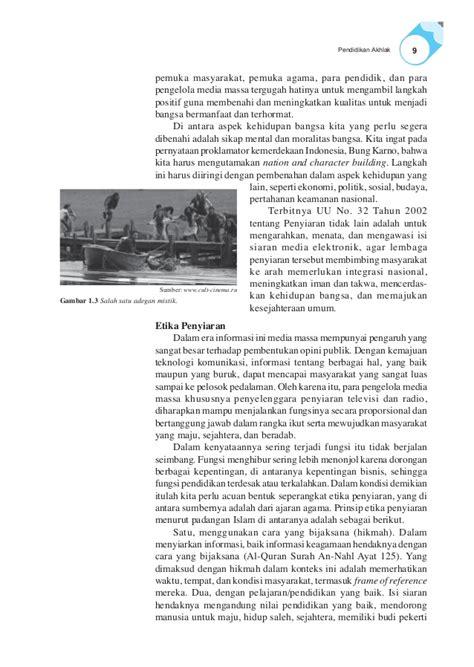 biografi soekarno dan strukturnya contoh biografi naratif pomegranate pie