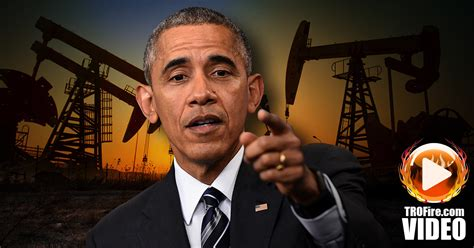 new york times obama new york times praises obama s on climate fails to