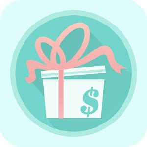 Cash Gift Free Gift Cards - app cash gift free gift cards apk for windows phone android games and apps