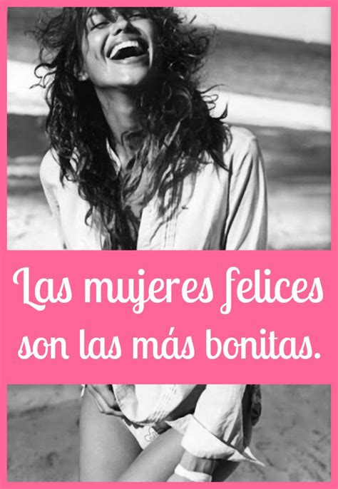 imagenes mujeres felices 1000 images about mujeres felices on pinterest winter