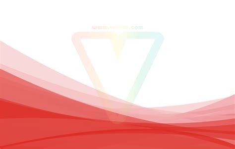 Background Vector Merah | background vector merah background check all